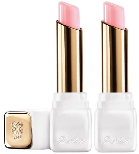 Guerlain KissKiss Roselip N371 Morning Rose Duo Set 2x2.8g