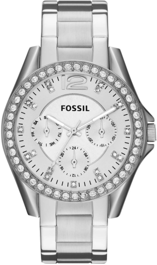 Fossil ES3202 Women's Watch