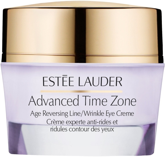 Estée Lauder Advanced Time Zone Eye Creme 15ml