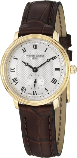 Frederique Constant FC-235M1S5 Women's Watch