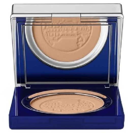 La Prairie Skin Caviar Powder Finish Powder Peche 95790-01297-90 9 g