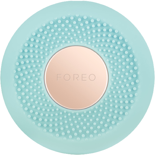 Foreo Foreo Face Smart Mask UFO mini Mint