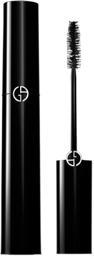 Armani Eyes to kill Mascara N1 Black 8.5ml