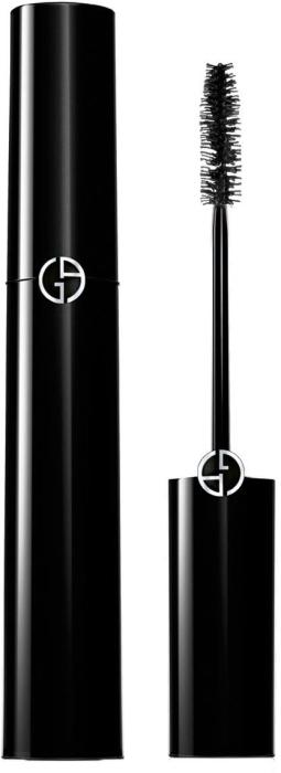 Armani Eyes to kill Mascara N1 Black 8.5ml