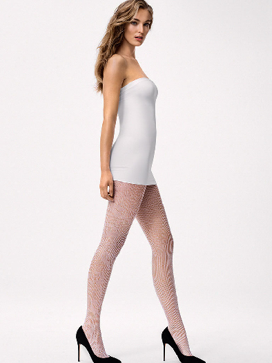 Wolford Nellie Tights M