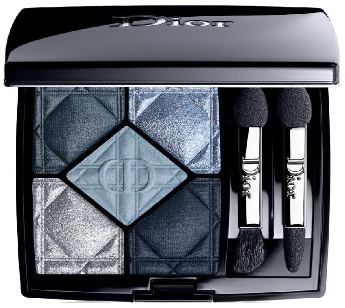 Dior 5 Couleurs Eyeshadow N277 Defy 7g
