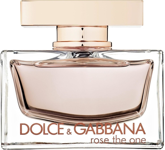 Dolce&Gabbana D&G Rose The One 75ml