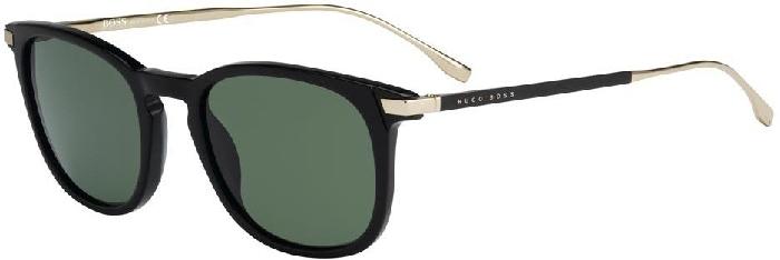 Boss 0783/S 26351EC Sunglasses 2017