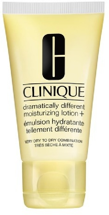 Clinique 3 Steps-System Skincare Dramatically Different Moisturizing Lotion + Mini KFNK01 30ML