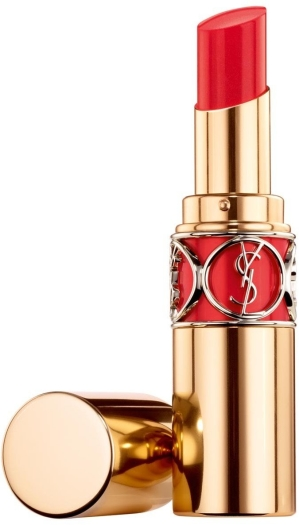Yves Saint Laurent Rouge Volupte No. 12 corail incandescent 4gr