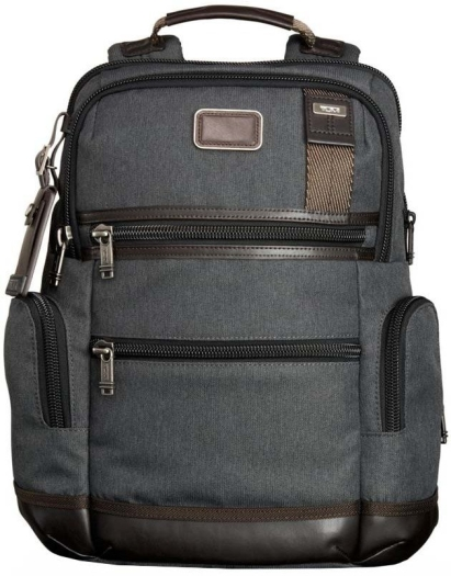 Tumi 0222681AT2 Knox Backpack
