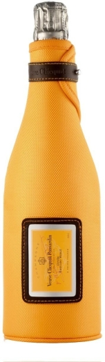 Veuve Clicquot Brut Ice Jacket 0.75L