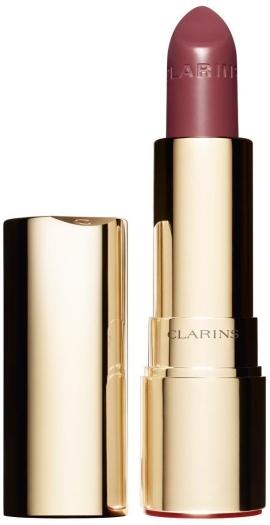 Clarins Joli Rouge Lipstick N753 Ginger Pinc 3.5g