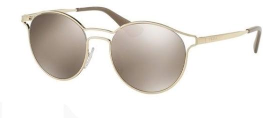 Prada Women Sunglasses PR62SS¾