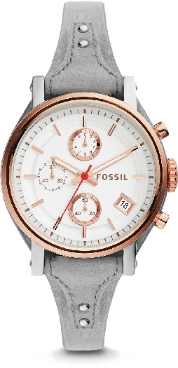 Fossil Original Boyfriend ES4045 Women's Watch