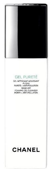 Chanel Gel Pureté 150ml