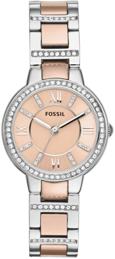 Fossil ES3405 Women's Watch