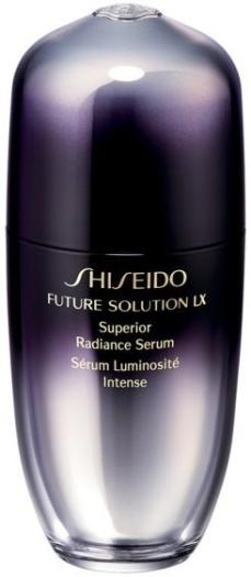 Shiseido Future Solution LX Superior Radiance Serum 30ml