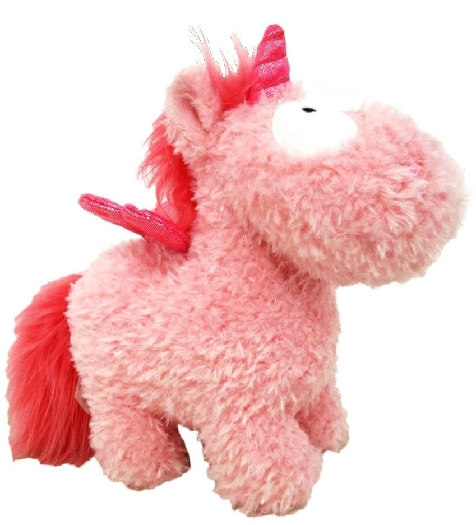 Nici Toy Unicorn Merry