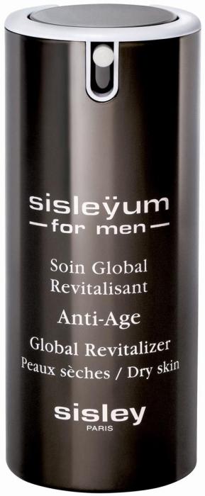Sisley Sisleyum For Men Dry Skin 50ml