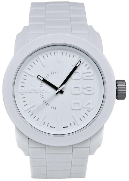 Diesel DZ1436 Unisex Watch