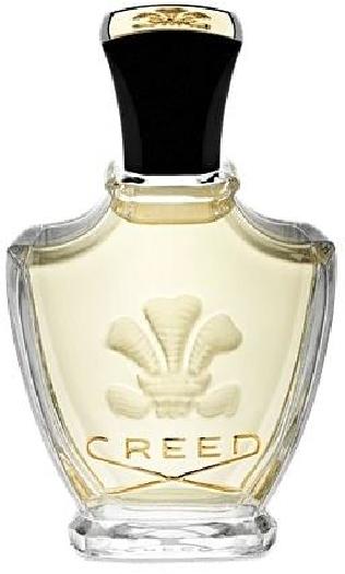 Creed Jasmin Imperatrice Eugenie Eau de Parfum 75 ml