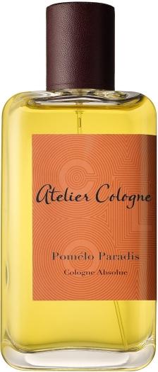 Atelier Cologne Pomelo Paradis EdP 100ml