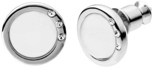 Skagen Sea Glass SKJ0103040 Earrings