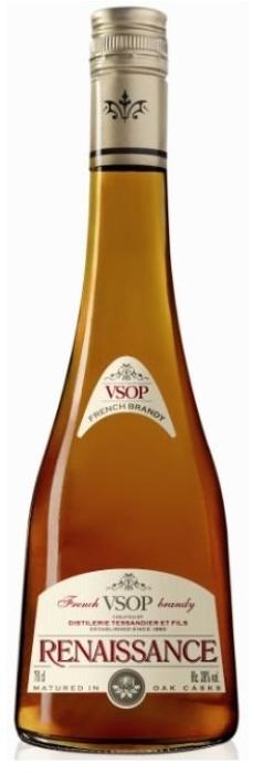 Renaissance VSOP 0.7l