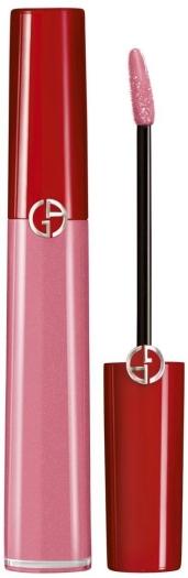 Giorgio Armani Lip Maestro Lipstick N512 Drama Nude 6.5ml