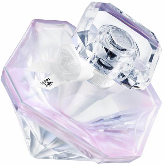 Lancome La Nuit Tresor Musc Diamant 75ml