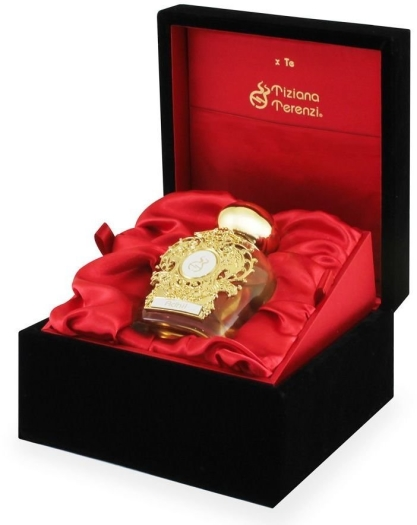 Tiziana Terenzi Assoluto Adhil Perfume 100ml