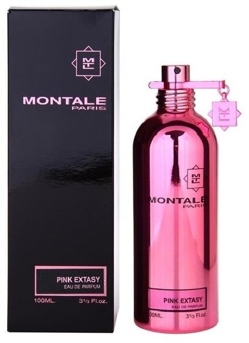 Montale Pink Extasy 100ml