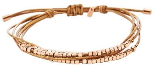 Fossil Fashion JA6422791 Bracelet