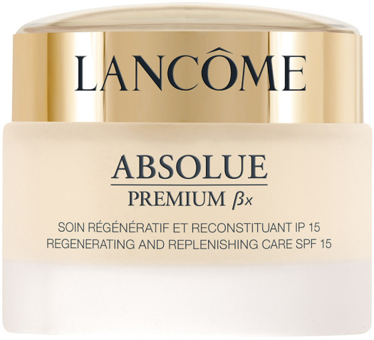 Lancome Absolue Premium Bx Day Cream 50ml