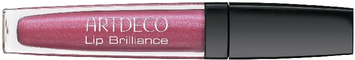 Artdeco Lip Brilliance Lipgloss N59 Brilliant Kiss 5ml