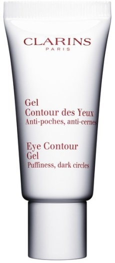 Clarins Eye Care Eye Contour Gel