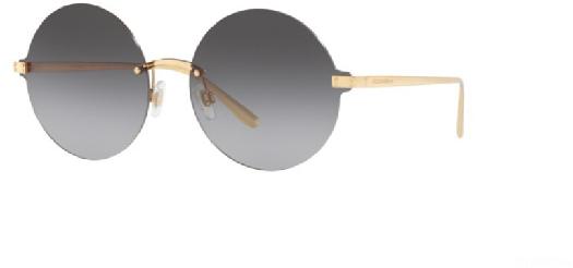 Sunglasses DOLCE&GABBANA DG2228