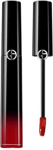 Giorgio Armani Ecstasy Lacquer Lip Lacquer N401 6ml