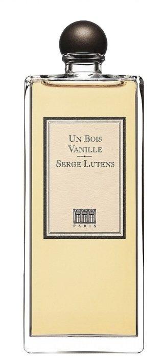 Serge Lutens Un Bois Vanille EdP 100ml