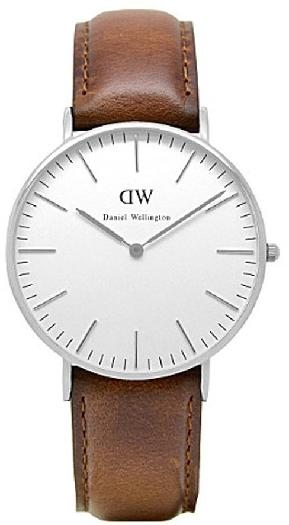 Daniel Wellington DW00100052 Classic St Mawes
