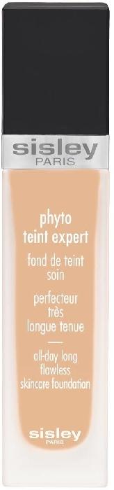 Sisley Phyto Teint Expert N1 Ivory 30ml