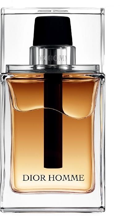 Dior Homme 150ml