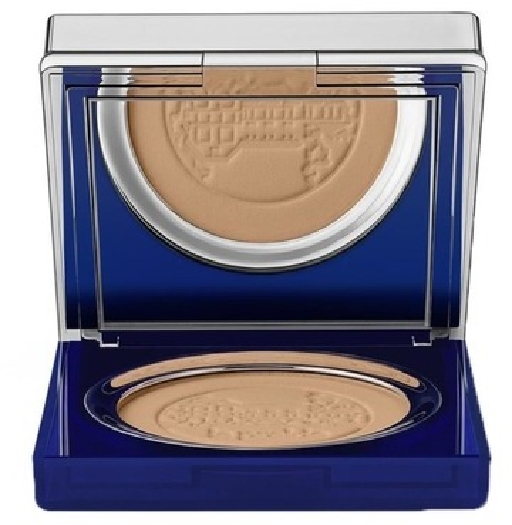 La Prairie Skin Caviar Powder Finish Powder Honey Beige 95790-01297-84 9G