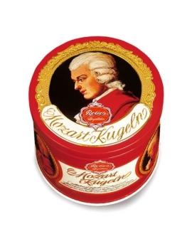Reber Mozart-Kugeln 240g