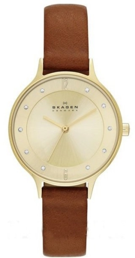 Skagen SKW2147 Women's Watch