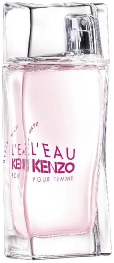 L'Eau Kenzo pour Femme Hyper Wave K014071 50ML