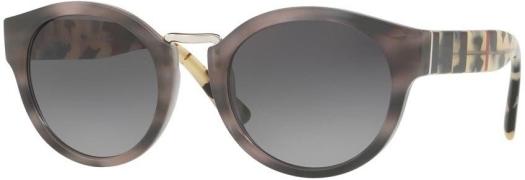 Burberry BE42273670T350 Sunglasses 2017