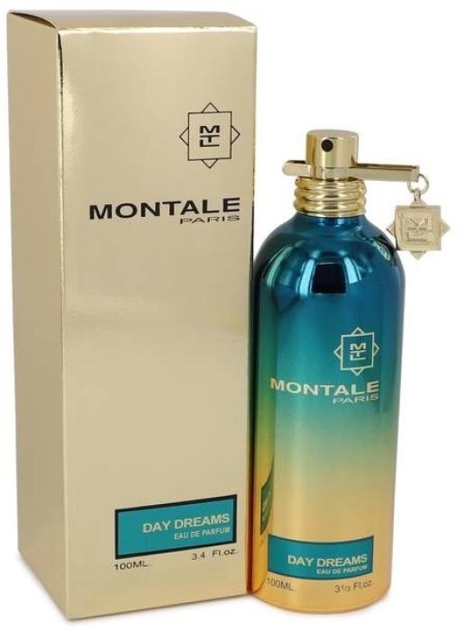 Montale Day Dreams 100ml