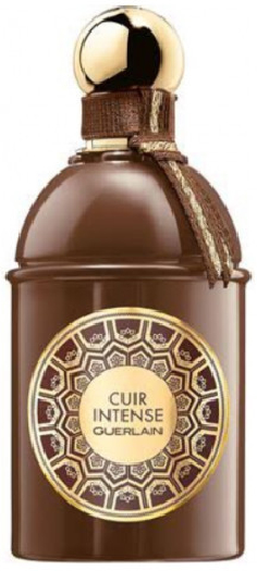 Guerlain Les Absolus D'Orient Cuir Intense Eau de Parfum 125ml